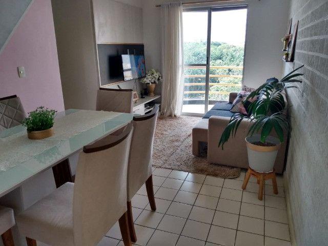 Apartamento 93m² 3 Dormitorios sendo uma suite/ pq 10 - Foto 5
