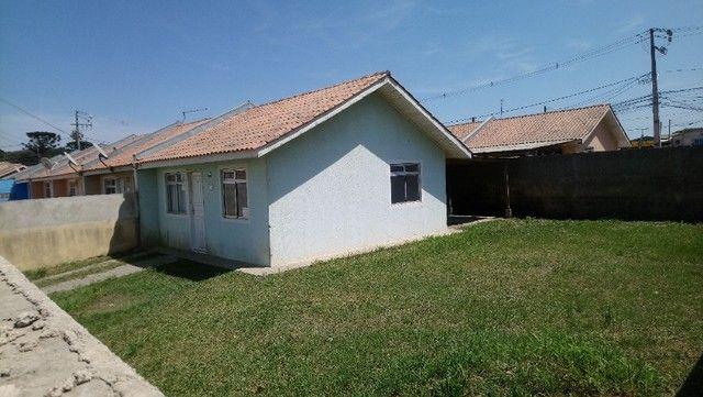 Linda Casa em Condomínio com amplo terreno *Leia o Anúncio* - Foto 12
