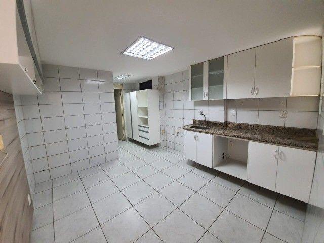 Apartamento para Locação no bairro Manaíra, localizado na cidade de João Pessoa / PB - Foto 7