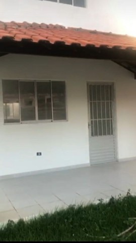 Casa Tamandaré dúplex 82m2 estamos com as últimas casas, R$ 220 mil sinal+financiado . - Foto 16