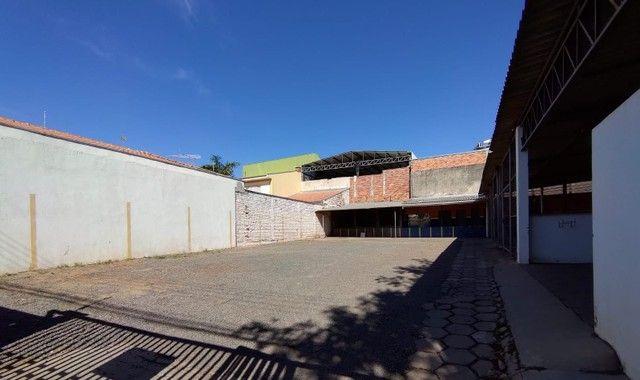Barracão à venda, 250 m² por R$ 375.000,00 - Jardim Novo Bongiovani - Presidente Prudente/ - Foto 5