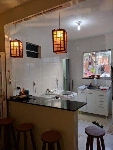 Luminária Pendente Oriental - Foto 2