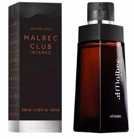 Perfumes diversas marcas - Foto 3