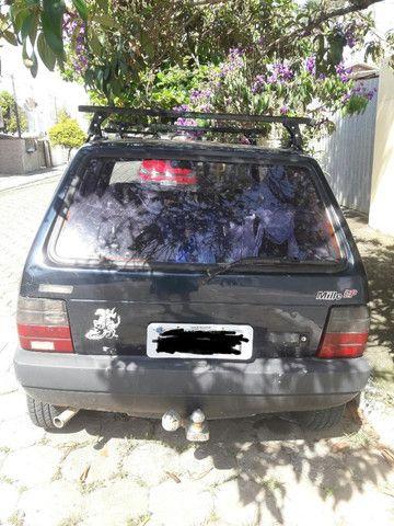 Fiat uno 1996 - Foto 4