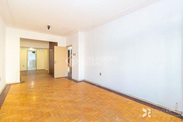 Apartamento à venda com 3 dormitórios em Rio branco, Porto alegre cod:151788 - Foto 12