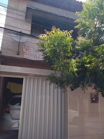 Casa em messejana - Foto 2