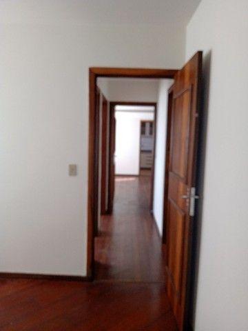 Apartamento centro lado Havan 3 quartos  - Foto 5