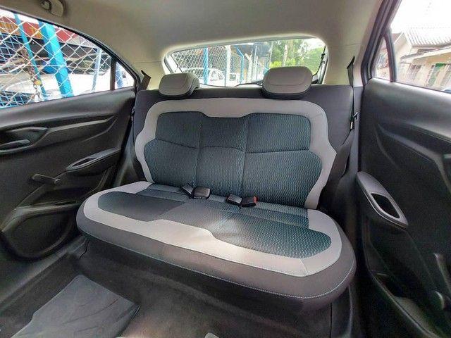 Chevrolet Onix LT - Foto 14