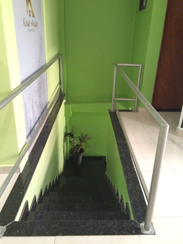 Salas para alugel - Foto 3