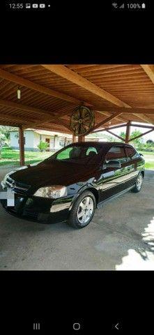 Carro Astra, 2006, modelo 2007 - Foto 5