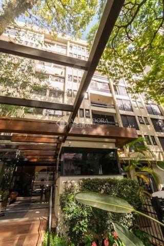 Apartamento para alugar com 3 dormitórios em Moinhos de vento, Porto alegre cod:337542 - Foto 9