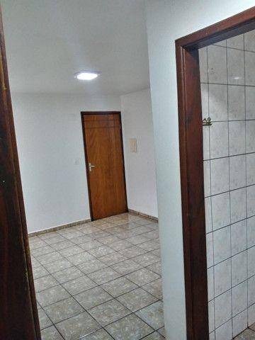Apartamento para alugar em Dourados/MS - Foto 6