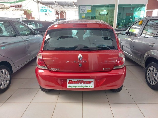 Renault Clio Expression - Foto 3