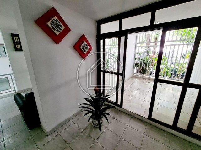 Kitchenette/conjugado à venda com 1 dormitórios em Copacabana, Rio de janeiro cod:902040 - Foto 18