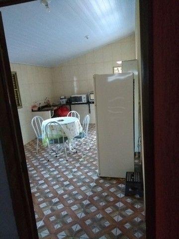 Casa em EDEIA - Foto 2