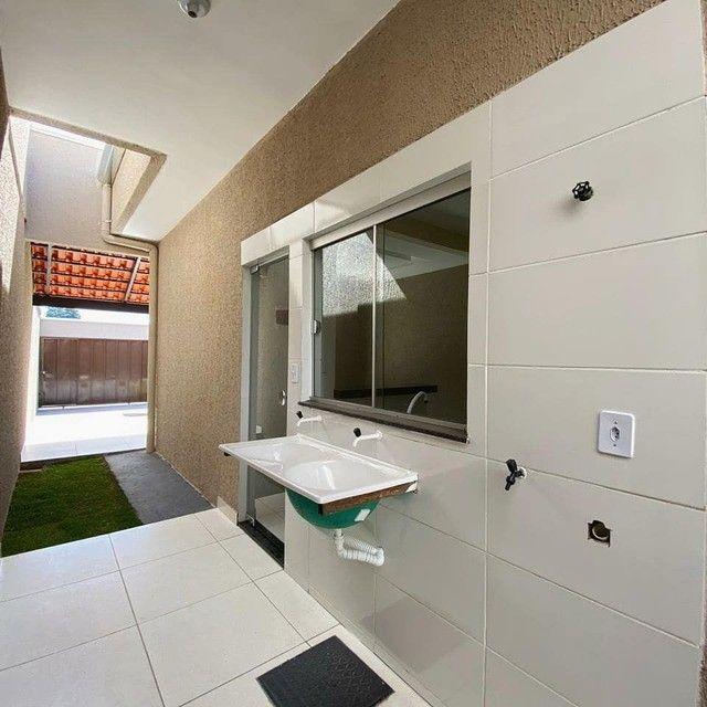 Autofinanciamento 10 Casa confortável e bem localizada - Foto 3
