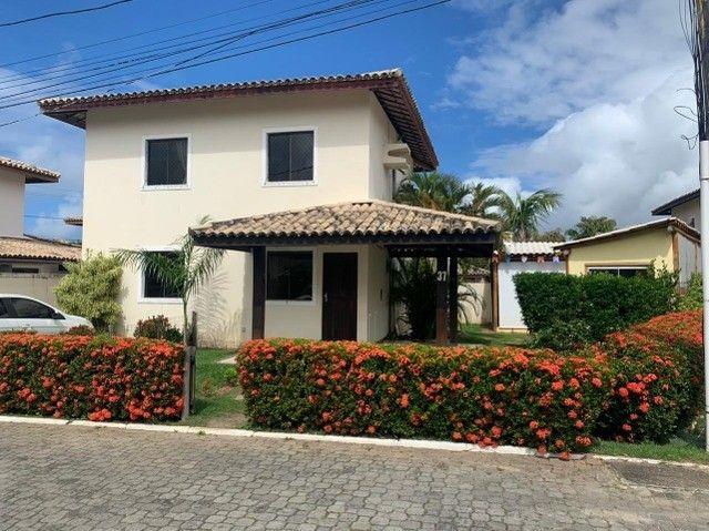 Vendo excelente casa 4/4, sendo 2 suítes na Priscila Dutra - Foto 19