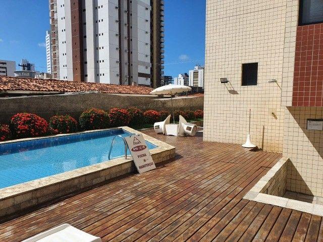 Lindo Apartamento de 03 Qts S/01 suite, no Manaíra. Cd. Anthurium. - Foto 15