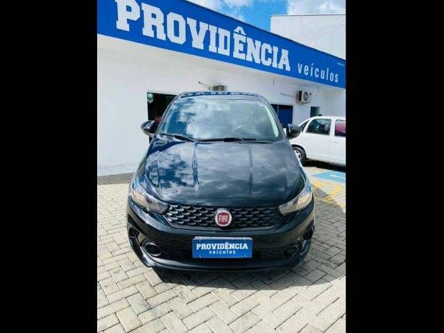 Fiat ARGO DRIVE 1.0 8V - Foto 3