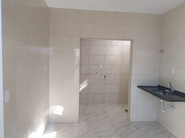 Casa três quartos Congonhas - Eldorado - Venda - Foto 7