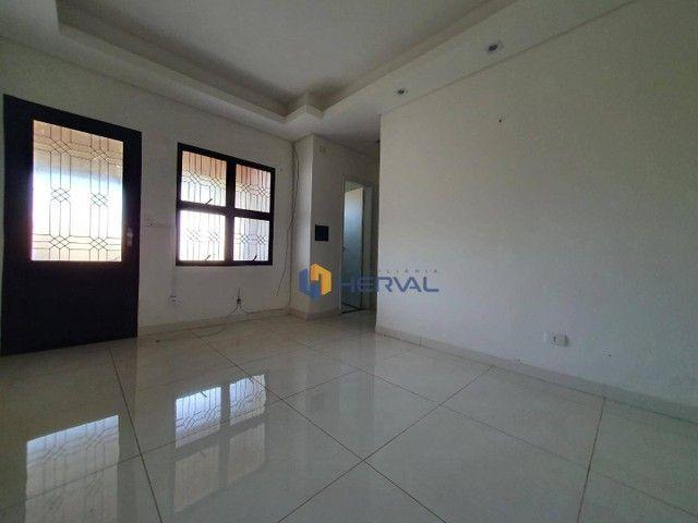 Casa com 2 dormitórios à venda, 90 m² por R$ 570.000,00 - Jardim Guaporé - Maringá/PR - Foto 3