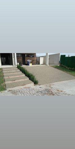 Total pisos (TUDO EM PISOS) Pintura epóxi PU alto nivelante MELHOR PREÇO DE CURITIBA - Foto 6