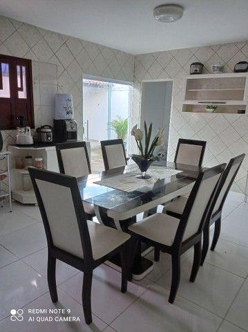 Excelente casa em rua principal - Arapiraca