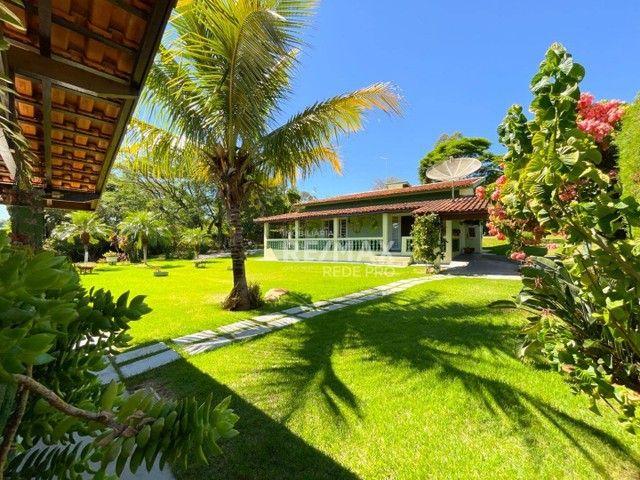 Chácara com 3 quartos à venda, 3320 m² por R$ 1.200.000 - Ponte Preta - Louveira/SP - Foto 2