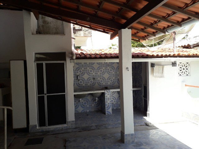 Casa em Conde 3 quartos - Foto 11