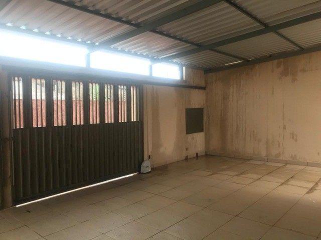 Ótimo apartamento com 2 quartos - Novo Horizonte. - Foto 3