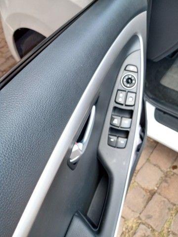 I30 1.8 automático 2015 - Foto 7