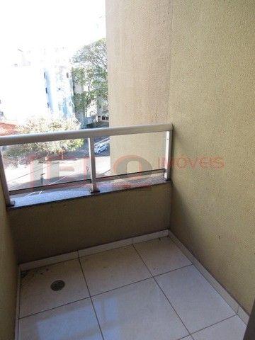 Apartamento para alugar com 3 dormitórios em Zona 07, Maringa cod:04282.001 - Foto 3