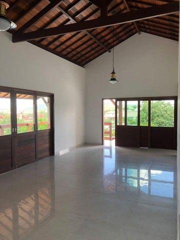 Casa em Condomínio - Ref. GM-0103 - Foto 11