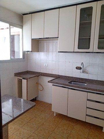 Apartamento centro lado Havan 3 quartos  - Foto 19