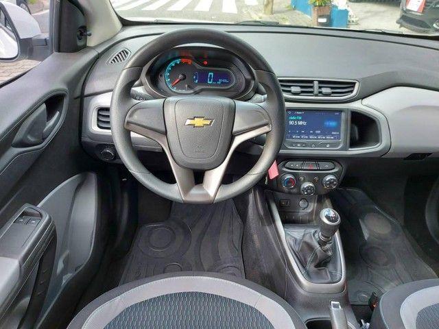 Chevrolet Onix LT - Foto 9