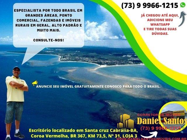 APARTAMENTO RESIDENCIAL em PORTO SEGURO - BA, Paraíso dos Pataxós - Foto 3
