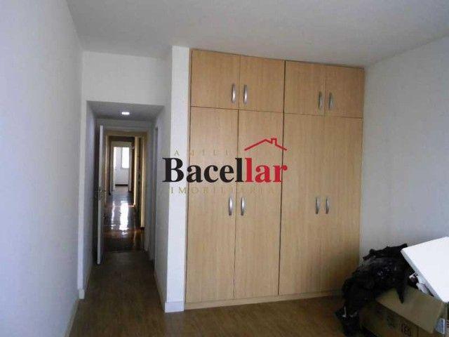 Cobertura à venda com 5 dormitórios em Copacabana, Rio de janeiro cod:TICO70004 - Foto 15