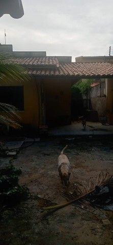 Vendo casa a 400 metros do Castelão - Foto 8
