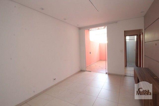 Apartamento à venda com 2 dormitórios em Carlos prates, Belo horizonte cod:334548 - Foto 5