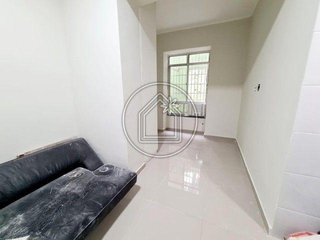 Kitchenette/conjugado à venda com 1 dormitórios em Copacabana, Rio de janeiro cod:902040 - Foto 2
