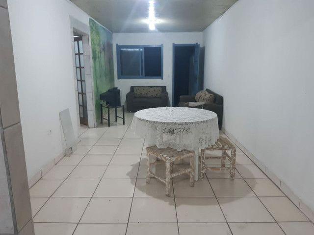 Casa em cidreira - Foto 4