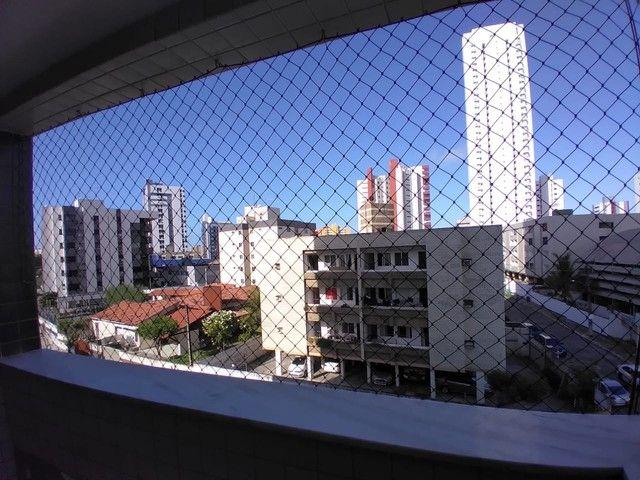 Apartamento para vender no Bessa - Foto 18