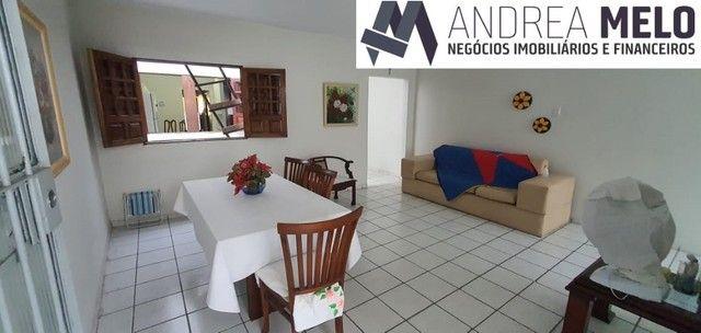 Casa residencial ou Comercial disponivel p aluguel - Foto 2