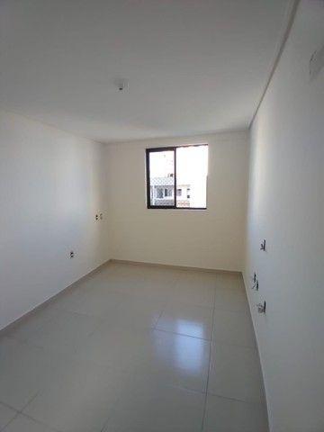 Apartamento para vender no Bessa - Foto 6