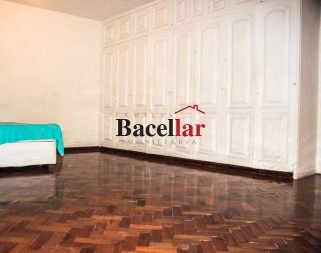 Cobertura à venda com 5 dormitórios em Copacabana, Rio de janeiro cod:TICO70004 - Foto 10