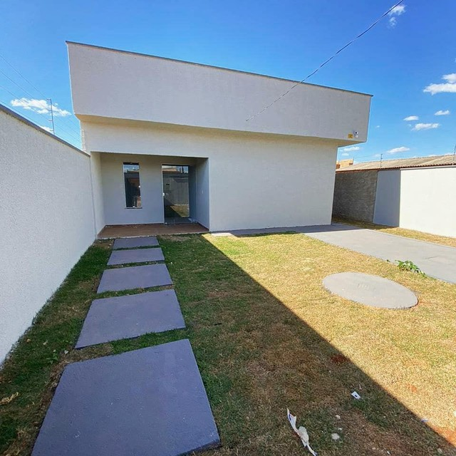 Autofinanciamento 10 Casa negociável  - Foto 4