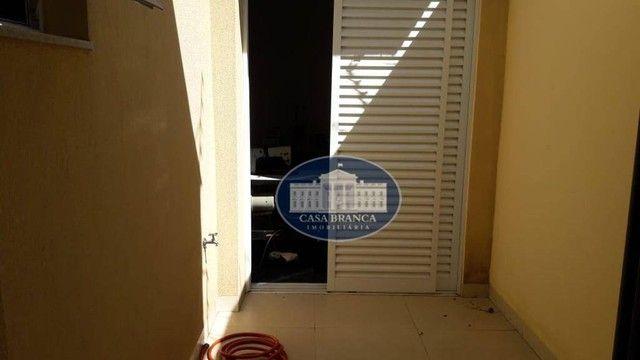 Casa com 3 dormitórios à venda, 170 m² por R$ 450.000,00 - Concórdia III - Araçatuba/SP - Foto 9