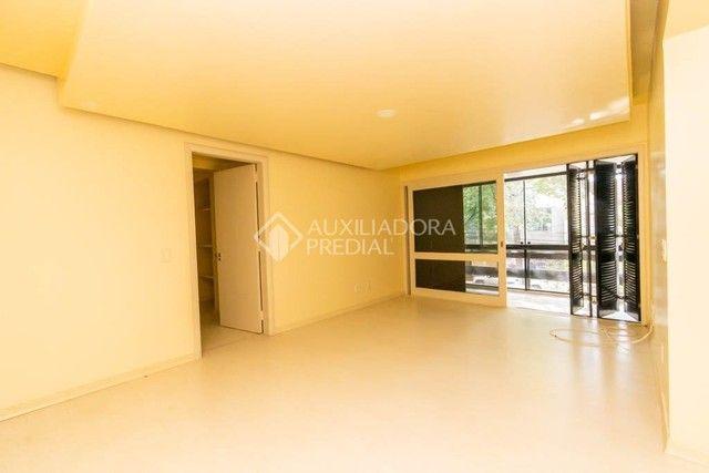 Apartamento para alugar com 3 dormitórios em Moinhos de vento, Porto alegre cod:337542 - Foto 2