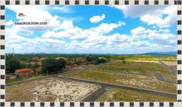Loteamento Terras Horizonte !@#@! - Foto 8