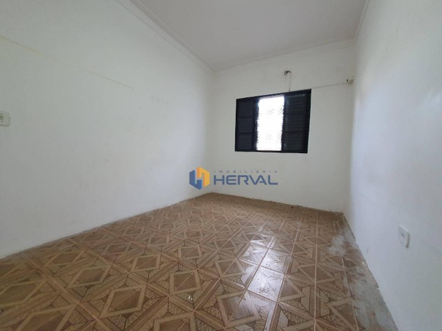 Casa com 2 dormitórios à venda, 90 m² por R$ 570.000,00 - Jardim Guaporé - Maringá/PR - Foto 6